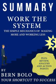 1-workthesystem