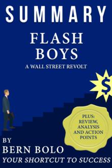 3-flashboys