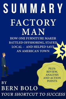 4-factoryman