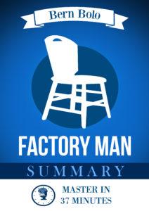 factoryman2-2